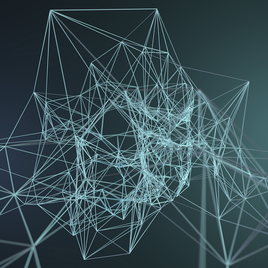 stock images redefined, abstract network connection wallpaper, straight to the point with stock images, that do not look like stock imagery