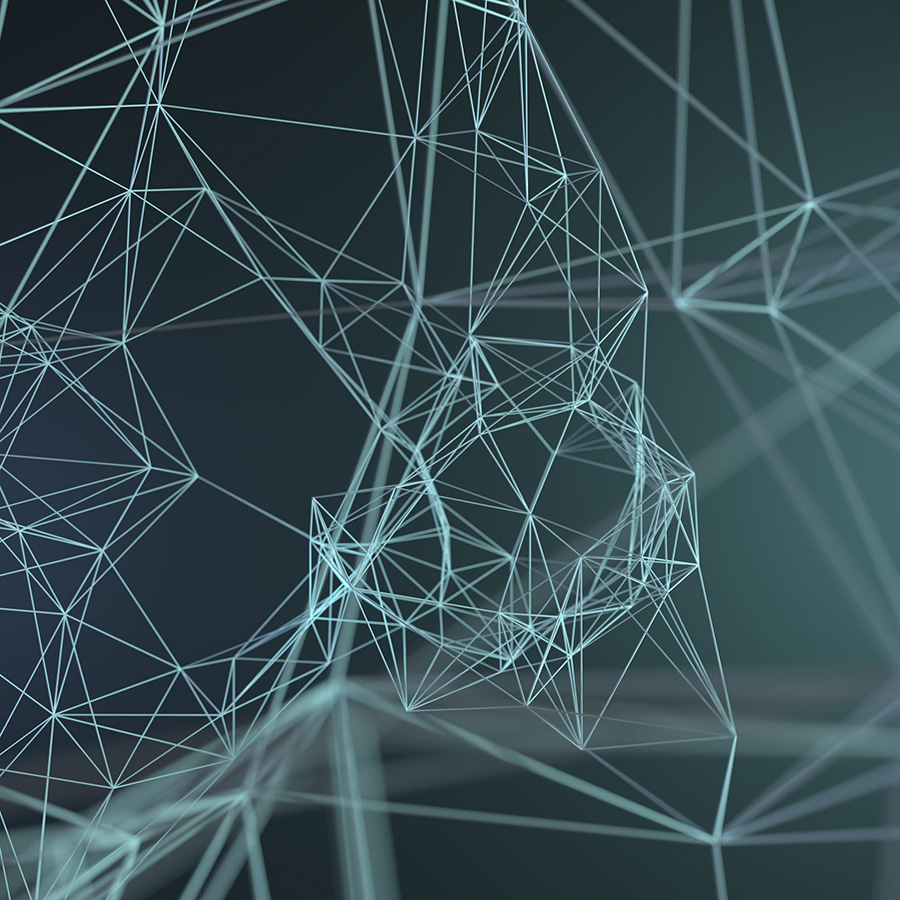 abstract network connection background, wallpaper with depth of field, straight to the point with stock images, that do not look like stock imagery, stock images redefined